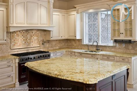 antique beige kitchen cabinets the grand island is the focal point of this bright and 4074