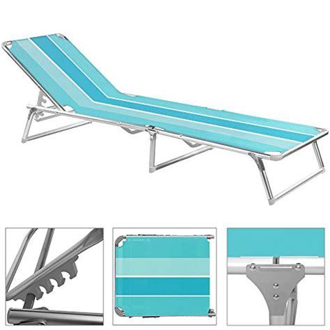 chaise longue pliable chaise longue pliable noir bleu transat bain de