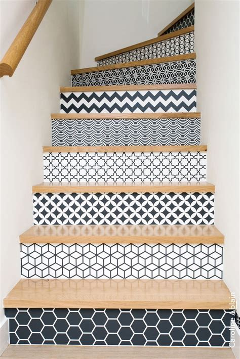 les 25 meilleures id 233 es de la cat 233 gorie escalier bois sur