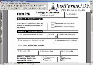 just forms pdf java pdf library free download just With pdf document javascript