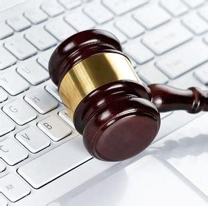 traduction siege social alphatrad des traductions juridiques contrats