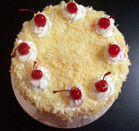 Resep kastengel, kastengel merupakan salah satu kue yang biasanya disajikan di hari raya yang paling klasik dan mempunyai ciri khas dengan taburan keju yang banyak serta cita rasa yang enak. 1000+ images about resep kue on Pinterest | Egg tart, Bandung and Cakes