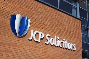 JCP Solicitors, Law Firm Case Study – James Good