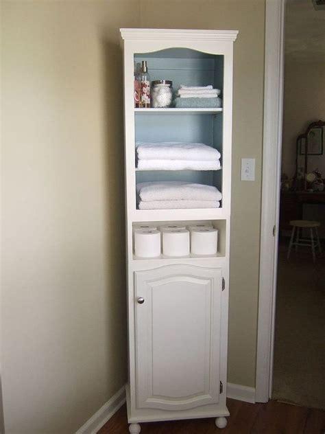 bathroom storage cabinet ideas bathroom cabinet storage