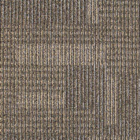 carpet can improve your commercial place floor and carpet