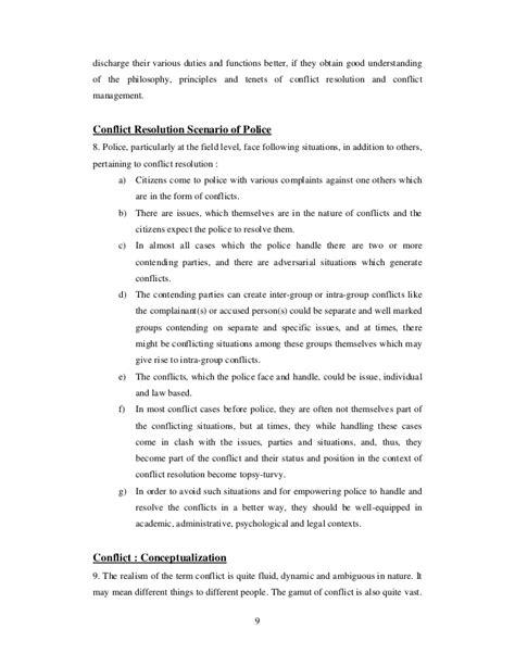 functions roles  duties  police  general