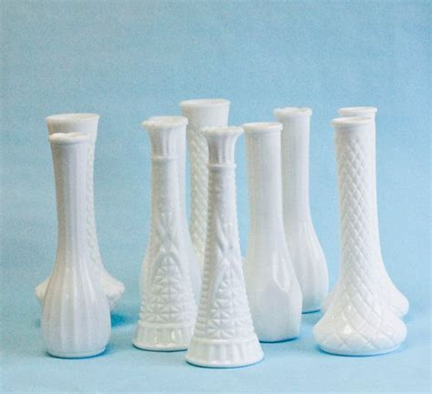 milk glass collectables images  pinterest milk