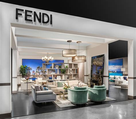 A Taste Of Luxury From The Maison & Objet Americas