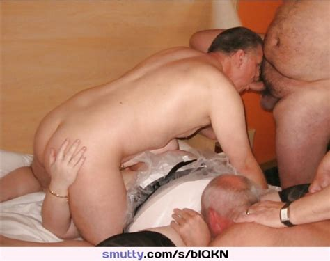 Bisexual Mature Fun Foto 5 I Like Meet Mature Couple