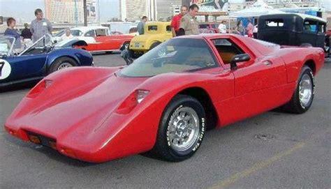 manta montage fiberglass kit car galore pinterest