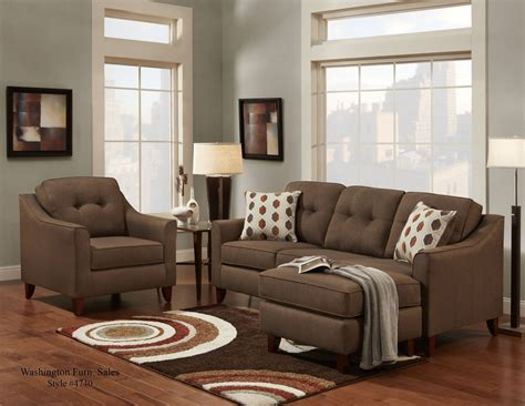 Living Room Sets Macon Ga loosiers furniture express a family owned store with