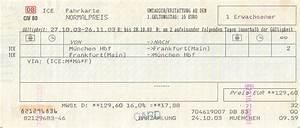 Bahn Online Ticket Rechnung : file papierne fahrkarte deutsche bahn f r die fahrten m nchen hbf frankfurt am main hbf 2 ~ Themetempest.com Abrechnung