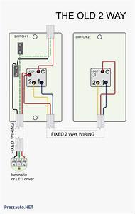 Unique Clipsal Ethernet Wiring Diagram  Diagram