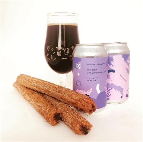 It now has 11 chicago cafe locations, plus one in. Churros Y Chocolate | Marz Community Brewing Co. : Marz Community Brewing Co.