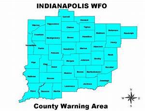 Indianapolis Zip Code Map afputra com