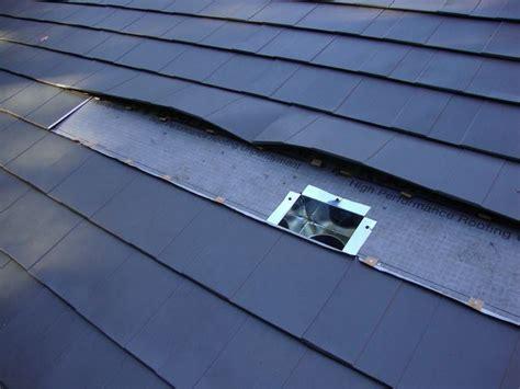 Metal Roof Repair   How to Fix a Leaky Metal Roof
