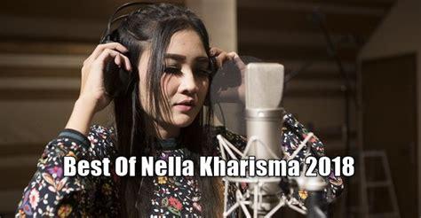100 Lagu Nella Kharisma Full Album Mp3 Terlengkap Dan