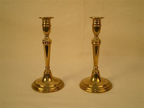 candlestick ls for sale ottery antique furniture candlesticks antique