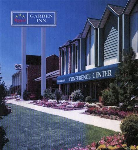 royal garden inn salt lake city ut royal garden inn prices hotel reviews salt lake city