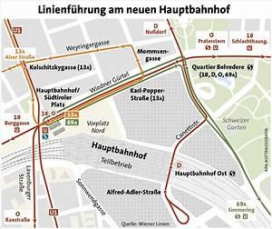 öffentliche Verkehrsmittel Routenplaner : wien stadtplan ffentliche verkehrsmittel ~ Watch28wear.com Haus und Dekorationen
