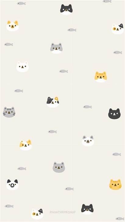 Phone Backgrounds Iphone Wallpapers Phones Smartphone Pixelstalk
