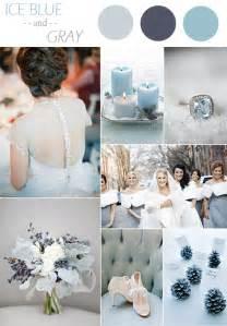wedding color ideas top 10 winter wedding color ideas and wedding invitations for 2015