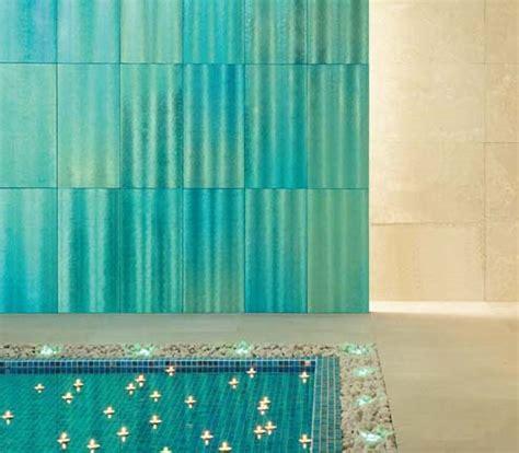 floortique vetro range glass tiles