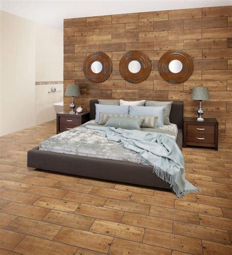 ctm wood look tiles huis woods outdoor