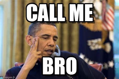 Call Me Meme 19 Hilarious Call Me Meme You Must Check Memesboy