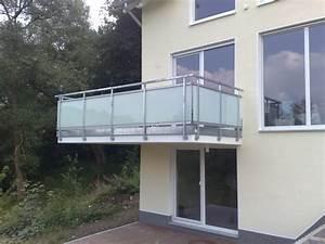 balkon ohne gelander zulassig kreative ideen fur With französischer balkon mit tannenbaum für garten kaufen