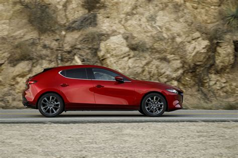 mazda  drive review  winning combination