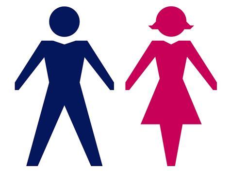 Wanita Menyusui Bisa Terkena Kanker Payudara Perbedaan Kanker Payudara Pada Pria Dan Wanita