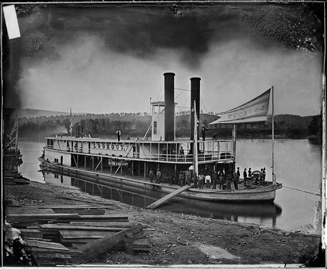 steamboat wikipedia