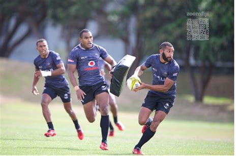 official website  fiji rugby union wellington sevens