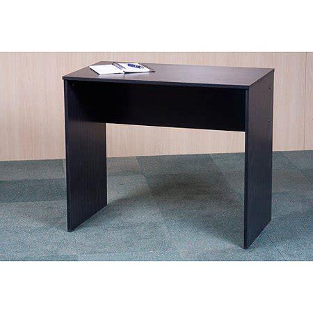 writing desk walmart basics student writing laptop desk black walmart