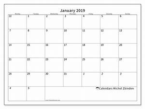 Calendar February 2020 January 2020 Printable January 2019 Calendars Ms Michel Zbinden En