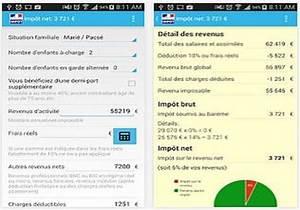 Calcul Frais Réels 2017 : t l charger calcul imp t 2017 android google play ~ Medecine-chirurgie-esthetiques.com Avis de Voitures