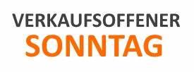 Verkaufsoffener Sonntag Essen Heute : verkaufsoffener sonntag veranstaltungen heute in nrw hessen und niedersachsen ~ Eleganceandgraceweddings.com Haus und Dekorationen