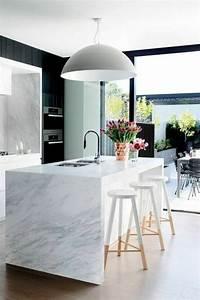 Moderne Küchen Günstig : k chen mit kochinsel g nstig ~ Sanjose-hotels-ca.com Haus und Dekorationen