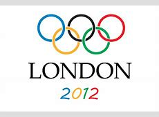 LondonOlympicLogo — Yacht Charter & Superyacht News