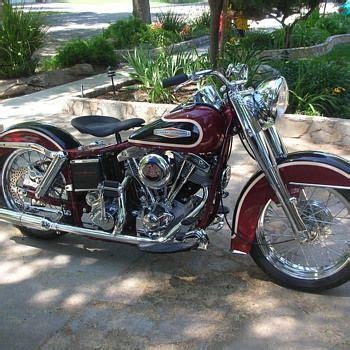 1978 harley shovelhead harley davidson motorcycles etc harley davidson bikes harley bikes