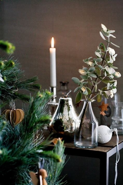 elegant christmas decorations  perfect holiday homes