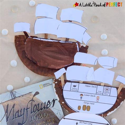 1000 ideas about mayflower crafts on pilgrim 426 | 352609309e11197d59a0927557365372