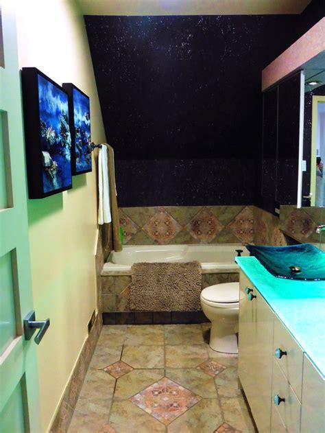 fibre de verre salle de bain fibre de verre salle de bain valdiz