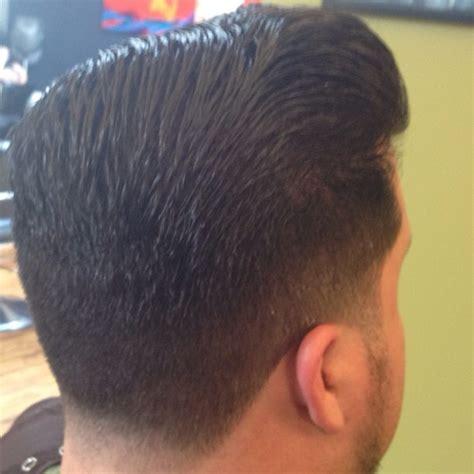 Haircut Near Me Mens