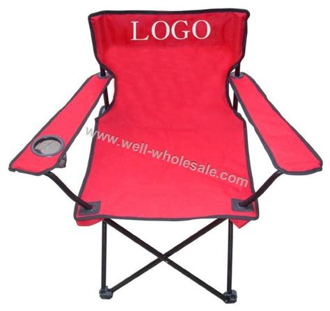 chairs wholesale supplier chairs custom