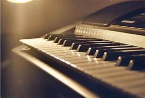 Instruments images Musical Instruments wallpaper and ...