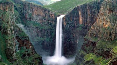 Zimbabwe Welcomes New Adventure