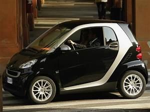 Smart Occasion : voiture occasion smart fortwo mary dinwiddie blog ~ Gottalentnigeria.com Avis de Voitures