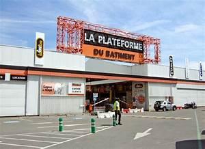 La Plateforme Du Batiment Marseille : nanterre a86 ~ Dailycaller-alerts.com Idées de Décoration